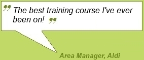 excel training courses & coaching
