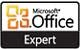Excel Expert Microsoft Certified
